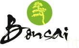 bonsai-fit-logo