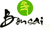 bonsai-fit-logo_small